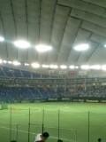 アジアシリーズ決勝戦(2)