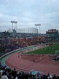 第86回高校サッカー選手権大会決勝:藤枝東対流経柏