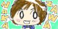 中澤のらくがき@はてなハイク