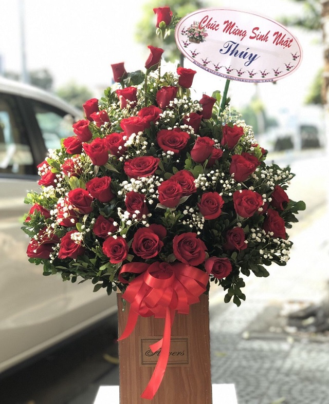 f:id:florists:20190424170645j:plain