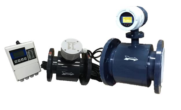 f:id:flow-meters:20180116165827p:plain