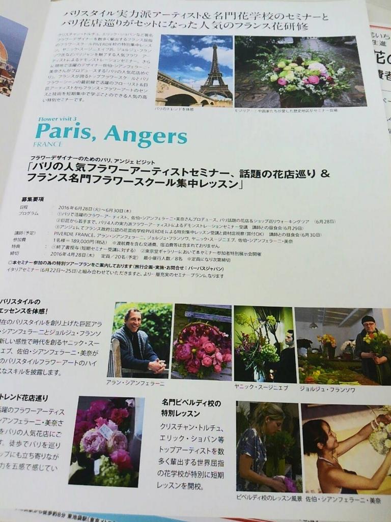 f:id:flower-and-travel:20161014152516j:plain