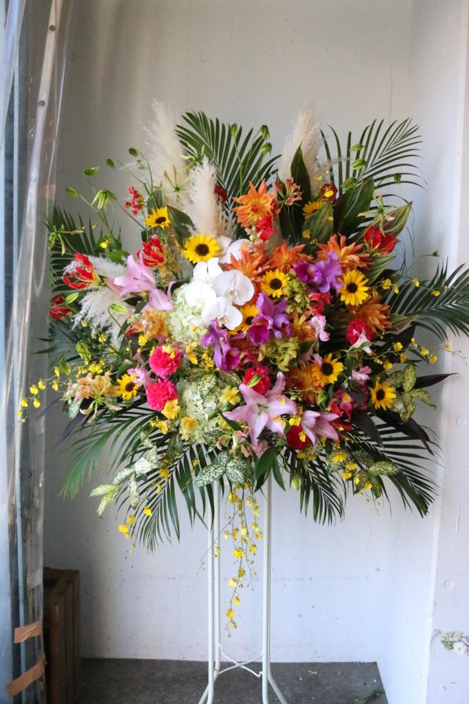f:id:flower-flower-flower:20160216142147j:plain
