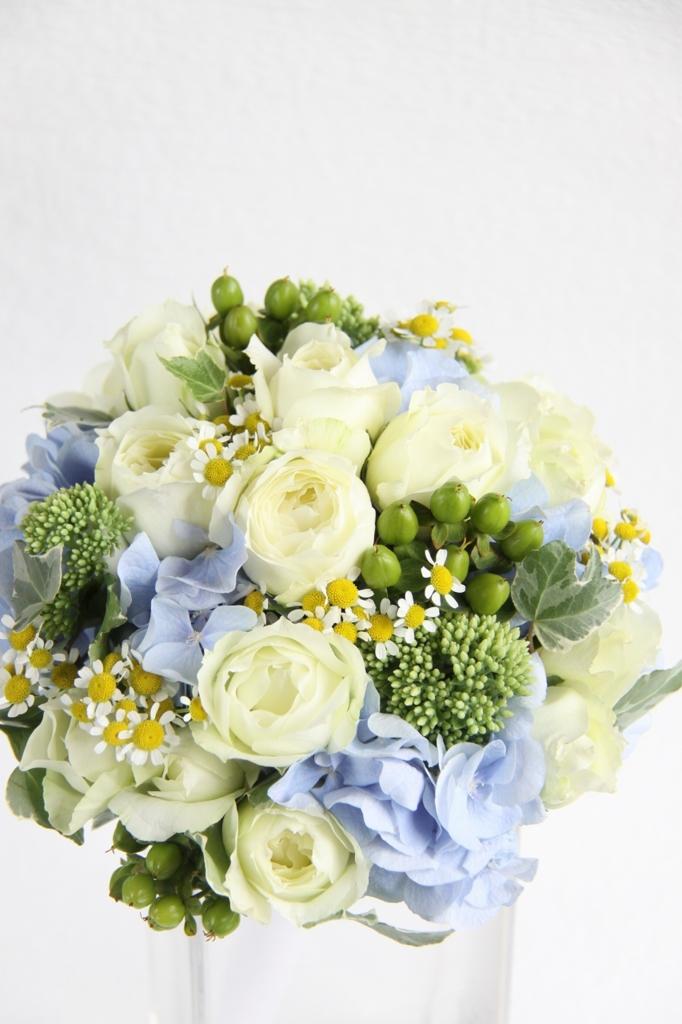 f:id:flower-flower-flower:20160811113508j:plain