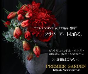 f:id:flower-flower-flower:20160811113549j:plain