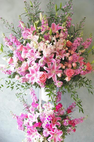 f:id:flower-flower-flower:20161108165809j:plain
