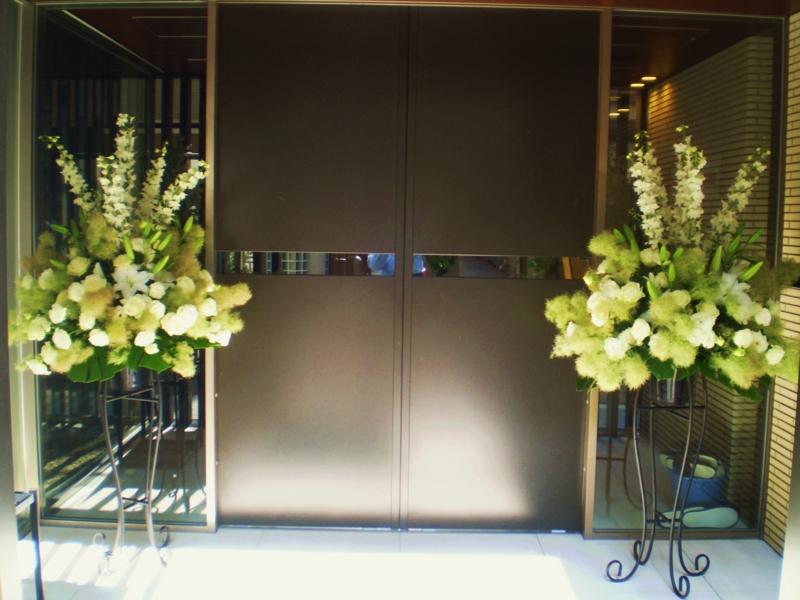 f:id:flower-ivy:20120512174727j:image:w360
