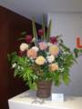 f:id:flower-ivy:20120718165320j:image:medium:left