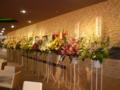 f:id:flower-ivy:20120718170511j:image:medium:left