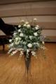 f:id:flower-ivy:20121124092122j:image:medium:right