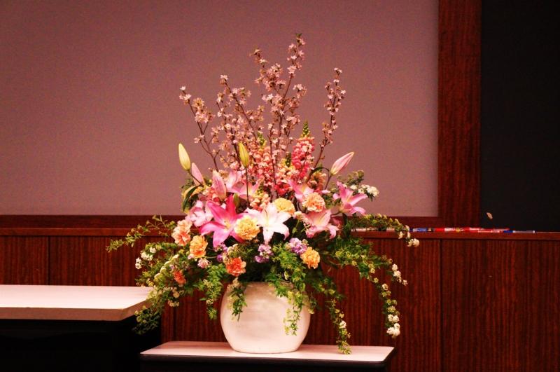 f:id:flower-ivy:20130315122924j:image:w360:left