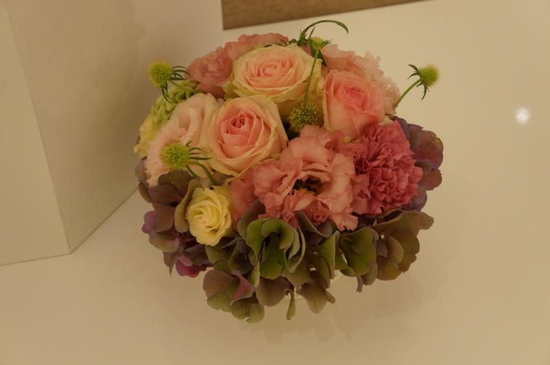 f:id:flower-ivy:20130719213723j:image:w360:left