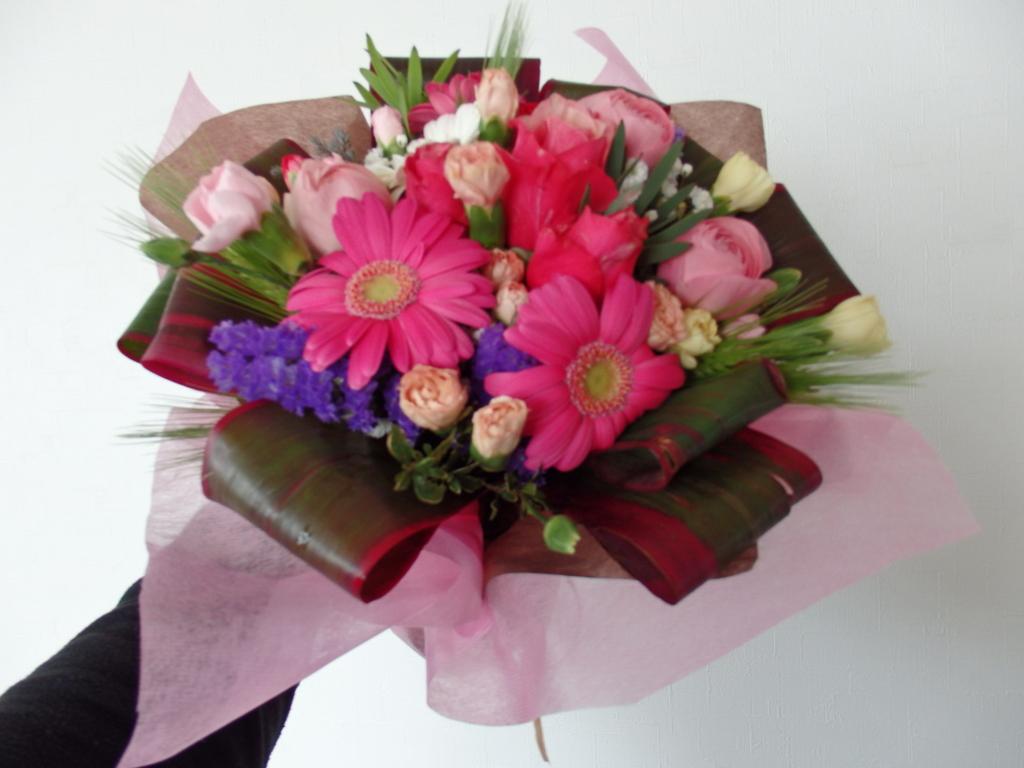 f:id:flower74230492:20170330102016j:plain