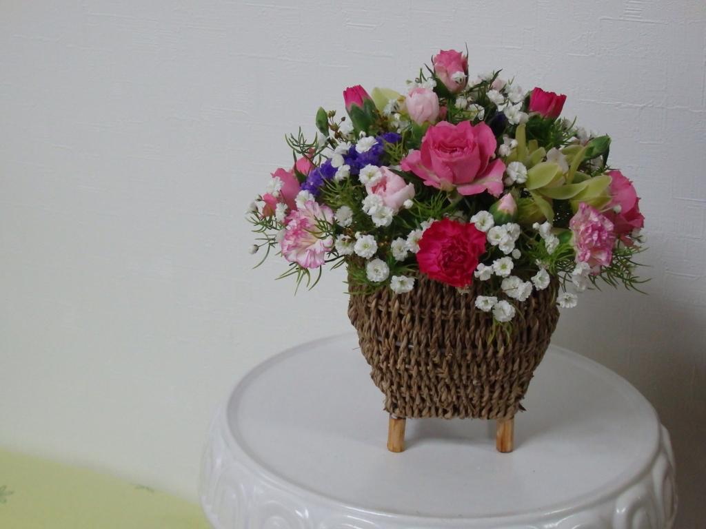 f:id:flower74230492:20170331104732j:plain