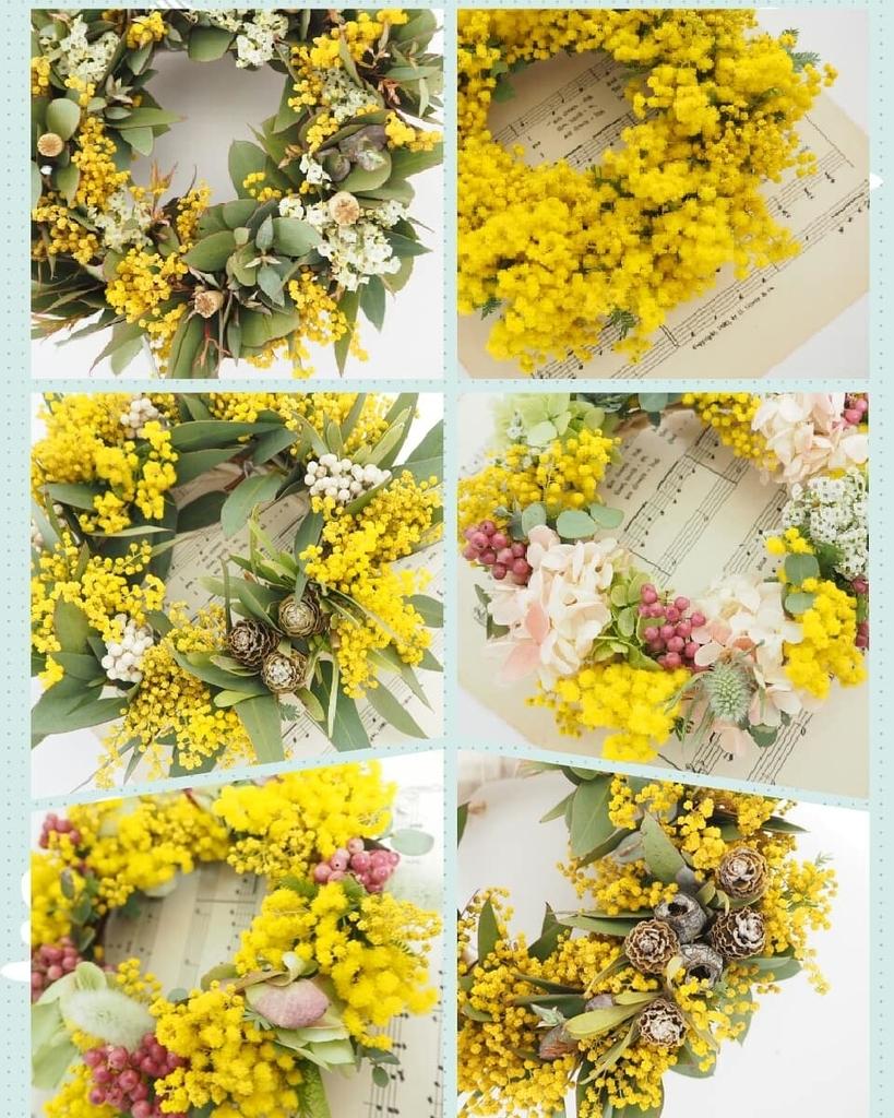f:id:flower7pollen:20190306222322j:plain