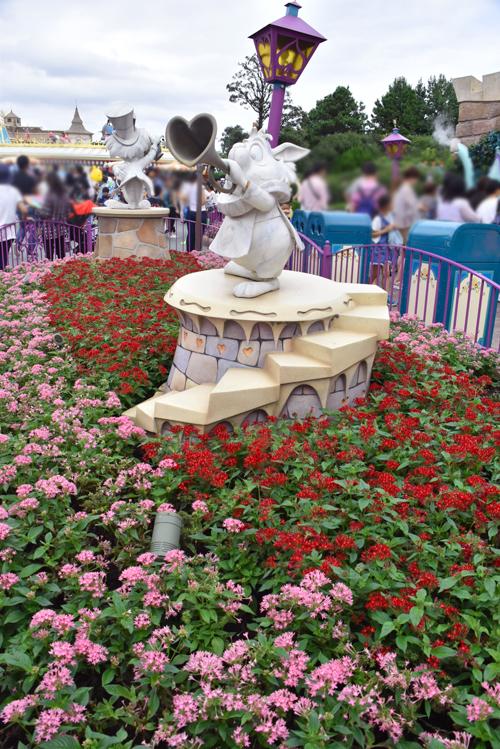 f:id:flowerTDR:20170823074450j:plain
