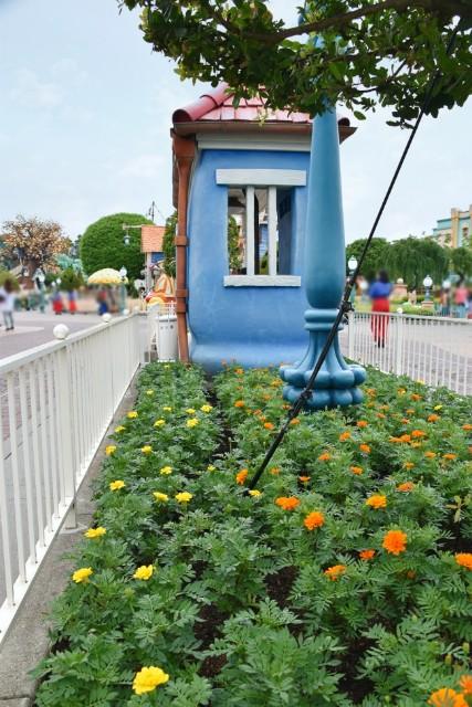 f:id:flowerTDR:20210910084946j:image