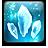 f:id:flowerdew:20170601140343p:plain