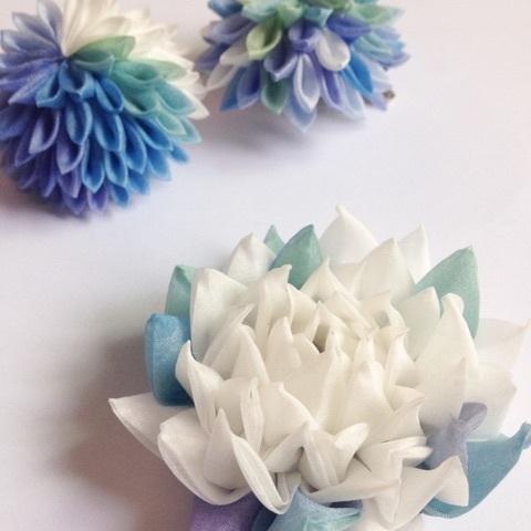 f:id:flowerflakes:20170313140301j:plain