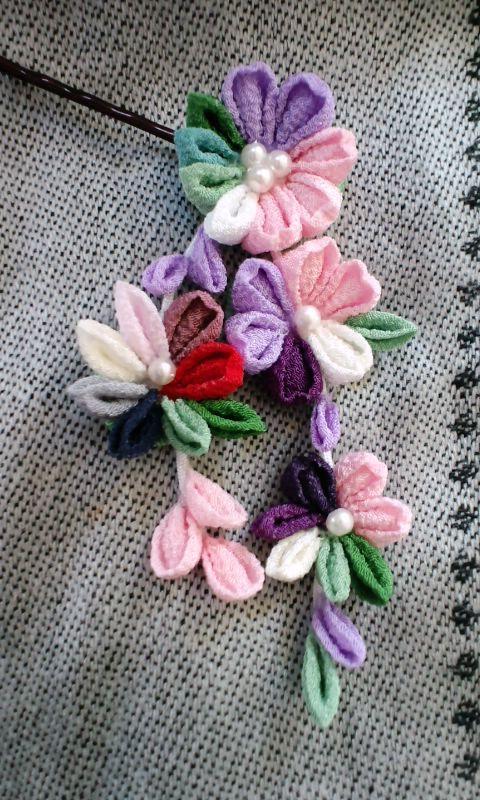f:id:flowerflakes:20170315105243j:plain