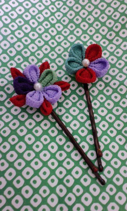 f:id:flowerflakes:20170315112414j:plain