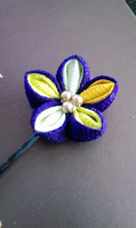 f:id:flowerflakes:20170315112606j:plain