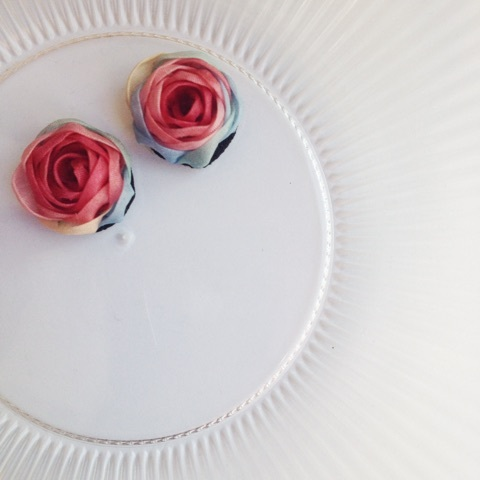 f:id:flowerflakes:20170316101621j:plain
