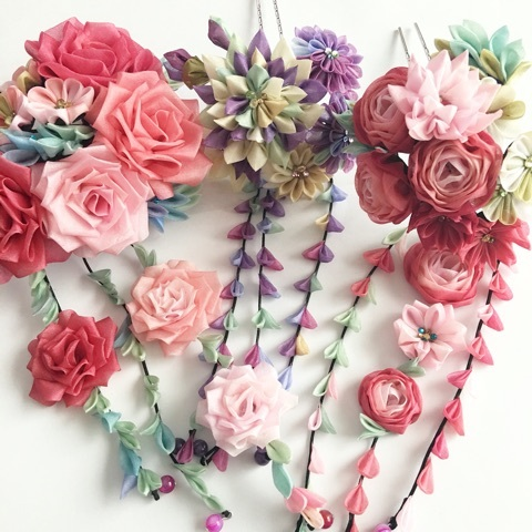 f:id:flowerflakes:20170316101918j:plain