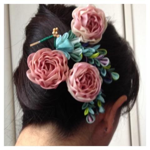 f:id:flowerflakes:20170316102538j:plain