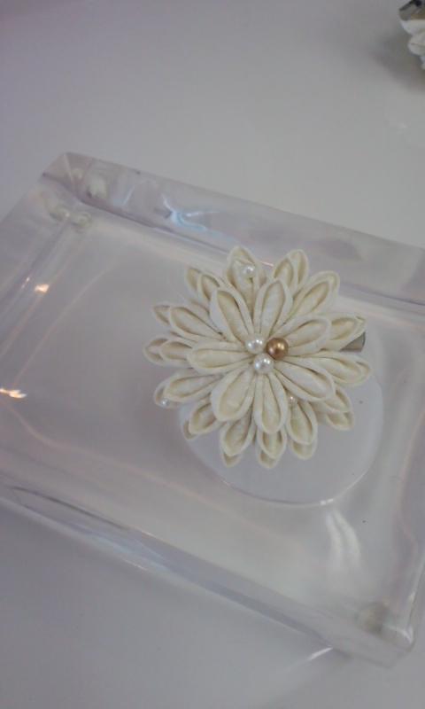 f:id:flowerflakes:20170316105454j:plain