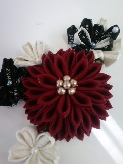 f:id:flowerflakes:20170317090650j:plain