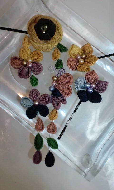 f:id:flowerflakes:20170317090851j:plain