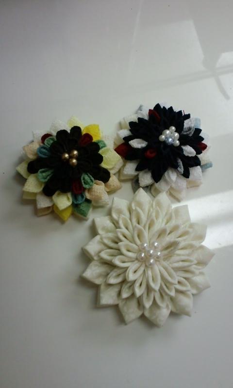 f:id:flowerflakes:20170317091740j:plain