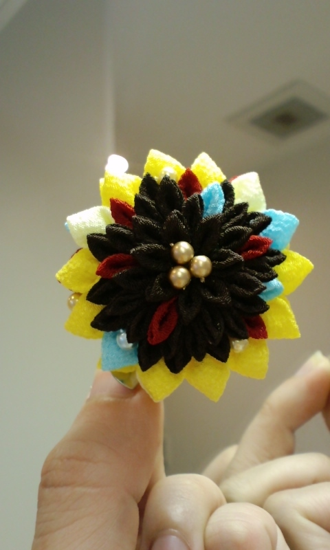 f:id:flowerflakes:20170317091750j:plain