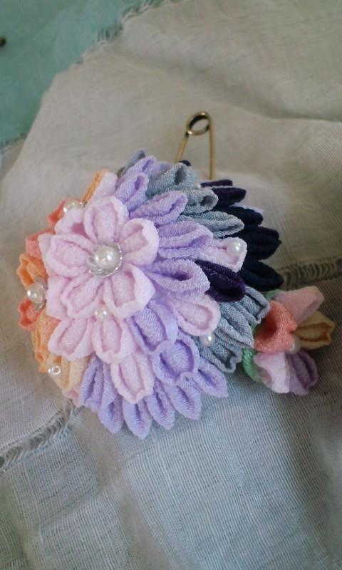 f:id:flowerflakes:20170317092045j:plain
