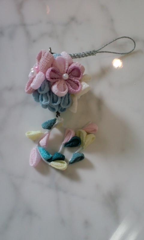 f:id:flowerflakes:20170317093005j:plain