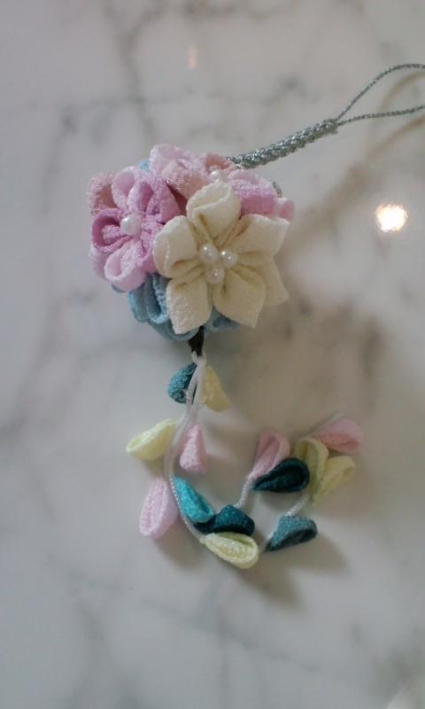 f:id:flowerflakes:20170317093020j:plain