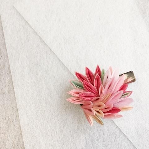 f:id:flowerflakes:20170317093245j:plain