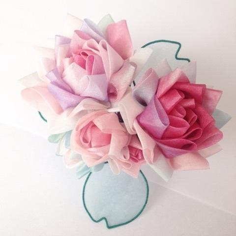 f:id:flowerflakes:20170317093521j:plain