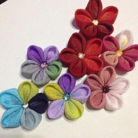 f:id:flowerflakes:20170317102038j:plain