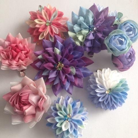 f:id:flowerflakes:20170317102641j:plain