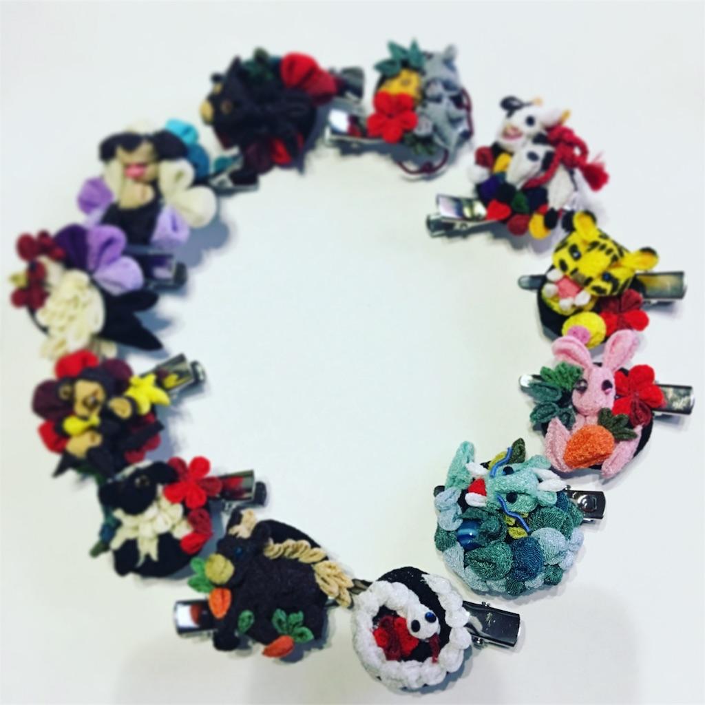 f:id:flowerflakes:20170318154826j:image