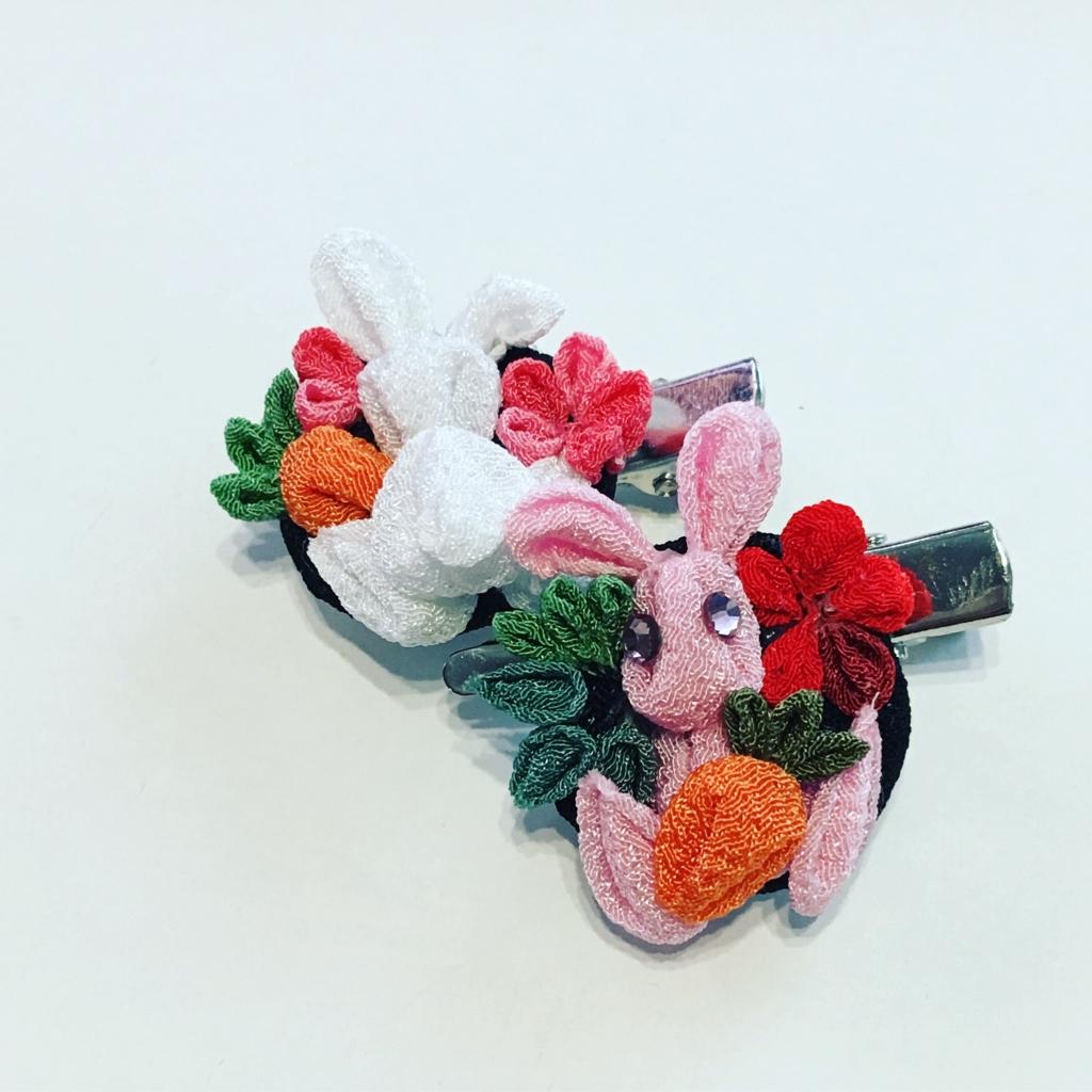 f:id:flowerflakes:20170319071706j:plain