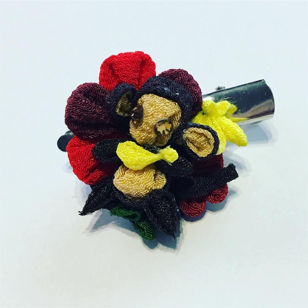 f:id:flowerflakes:20170321083955j:image