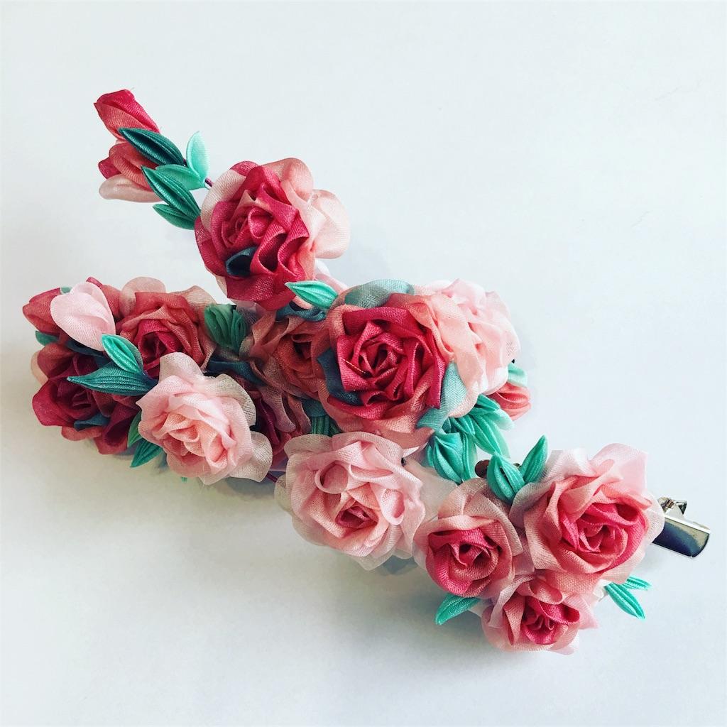 f:id:flowerflakes:20170330151459j:image