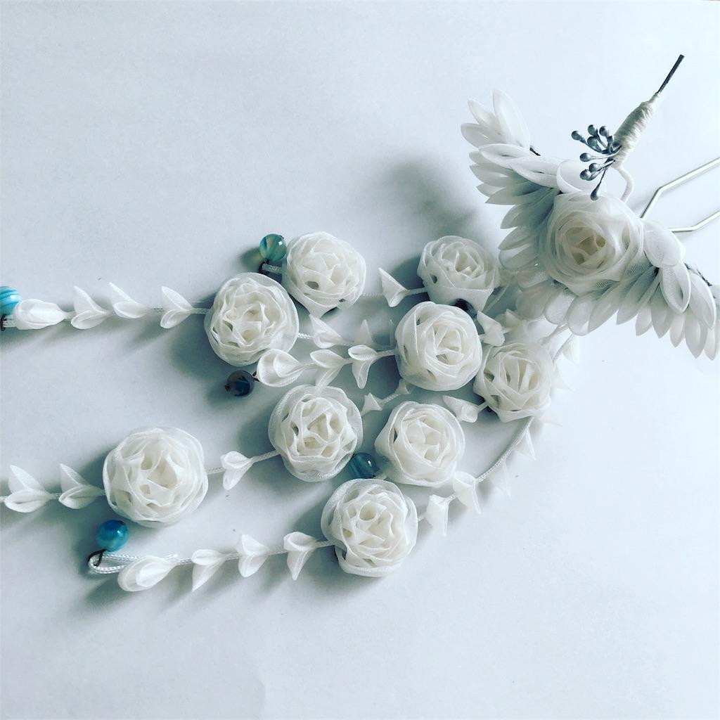 f:id:flowerflakes:20180109163125j:image