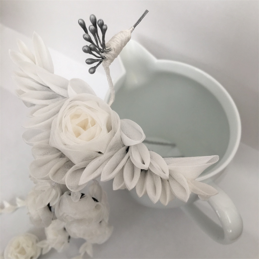 f:id:flowerflakes:20180109163214j:image