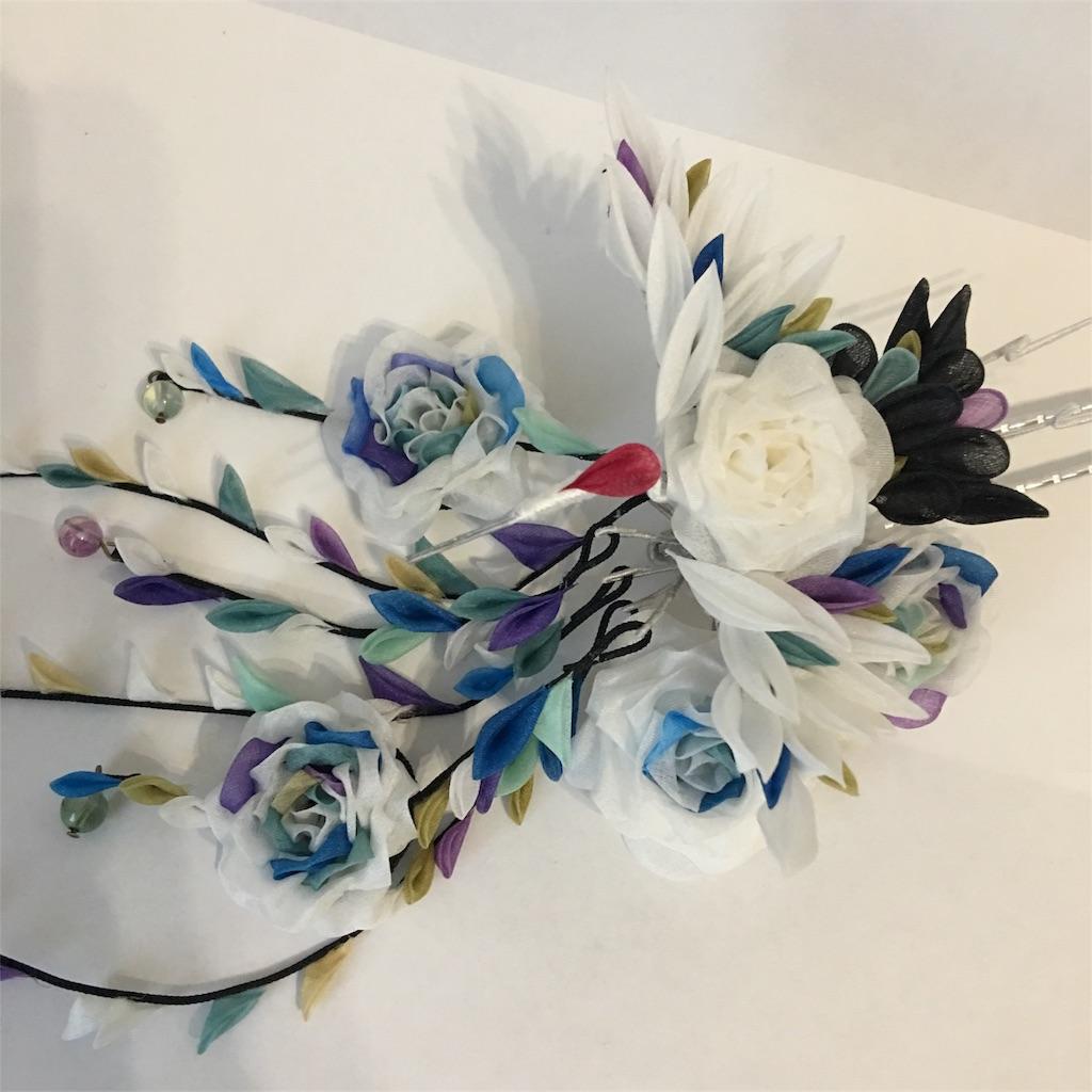 f:id:flowerflakes:20180113112115j:image