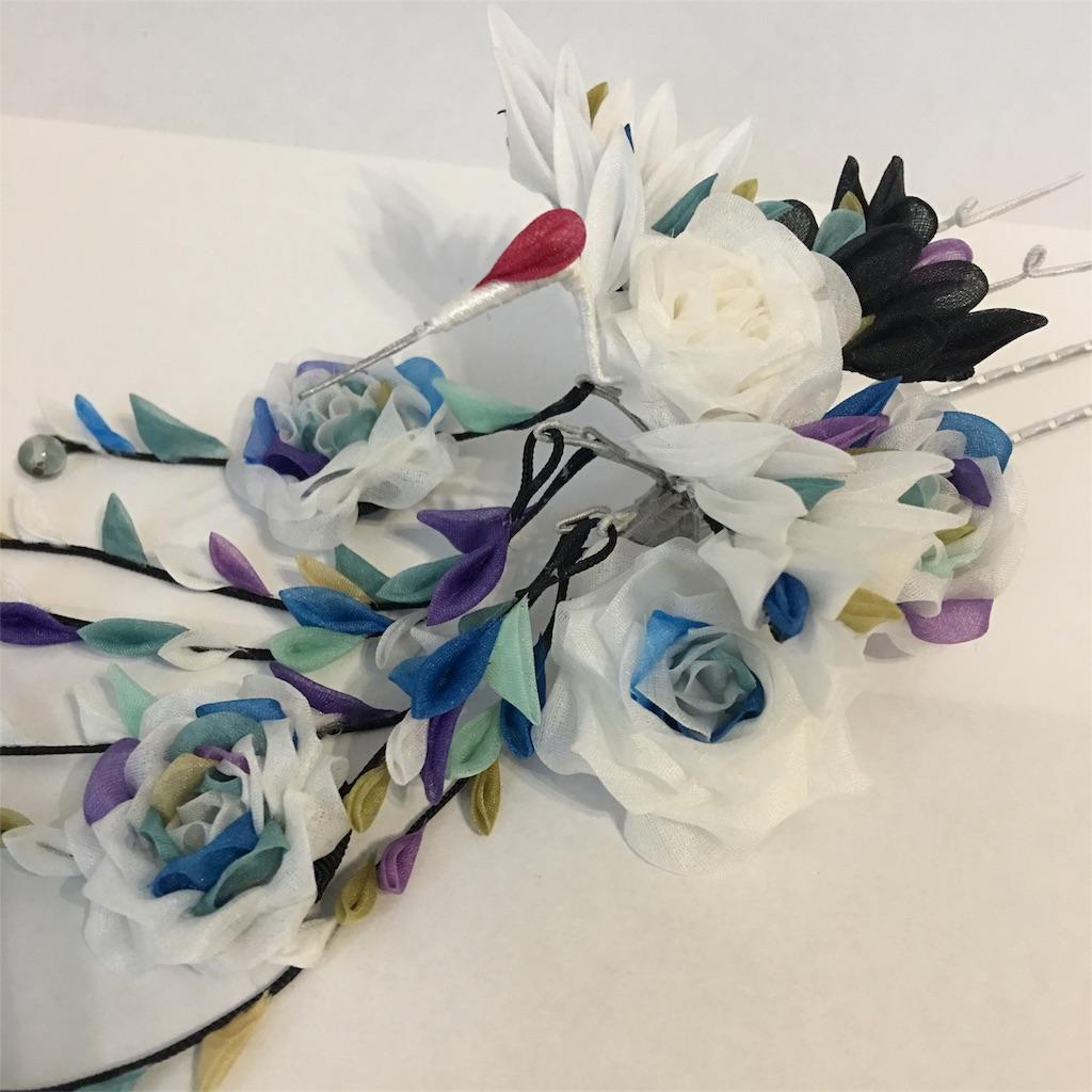 f:id:flowerflakes:20180113112308j:image