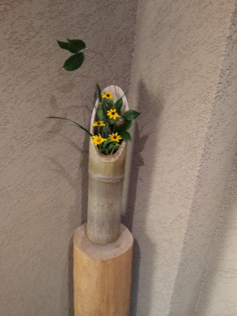 f:id:flowerflowerchild-k:20180915161545j:plain